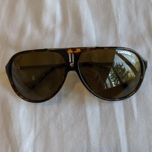 Carrera Women's Aviator